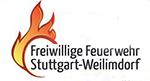 Freiwillige Feuerwehr Stuttgart-Weilimdorf